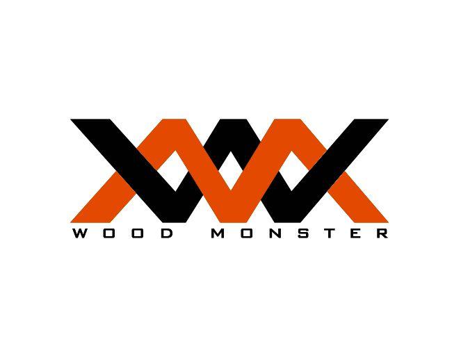 woodmonster