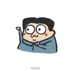 zhuchengyu